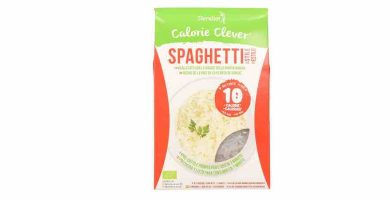 comprar espaguetis konjac
