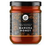 Comprar miel de manuka en amazon